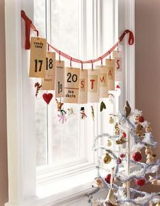 advent-calendar-de