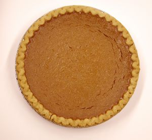 pumpkin-pie-1-616671-m